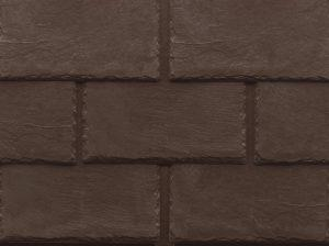 Tapco Chestnut Brown Slate
