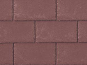 Tapco Red Rock Slate
