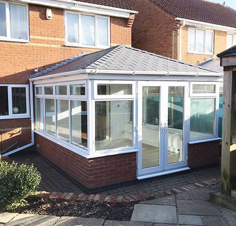conservatory roof 480x460