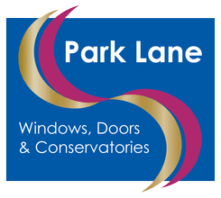 Park Lance Windows, Doors & Conservatories