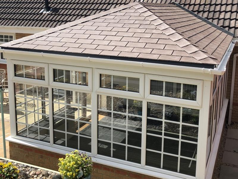 solid roof benefits 1