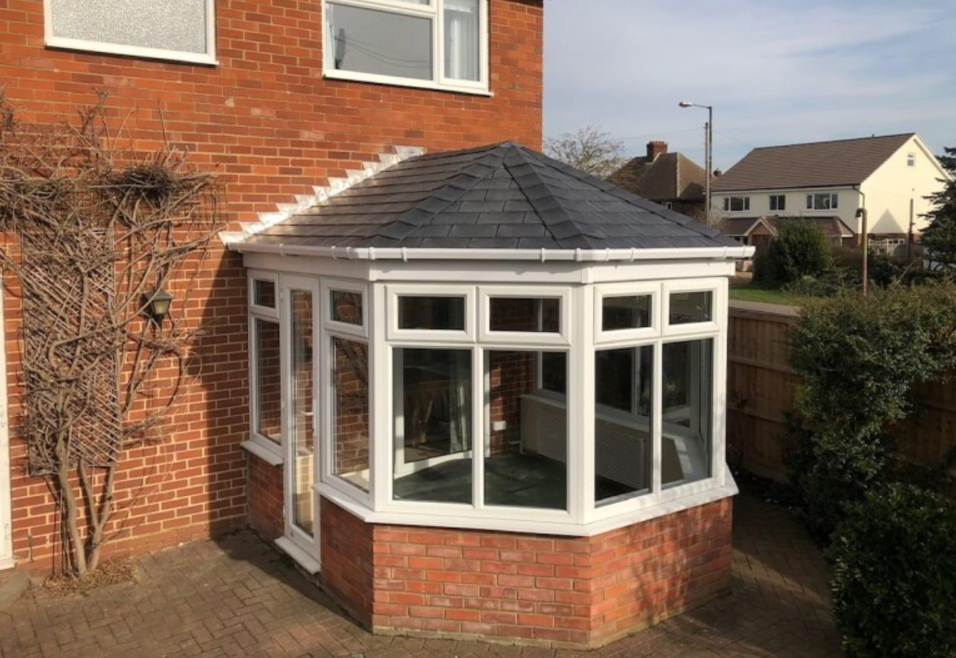 Factors That Will Affect How Much A Conservatory Roof Replacement Costs