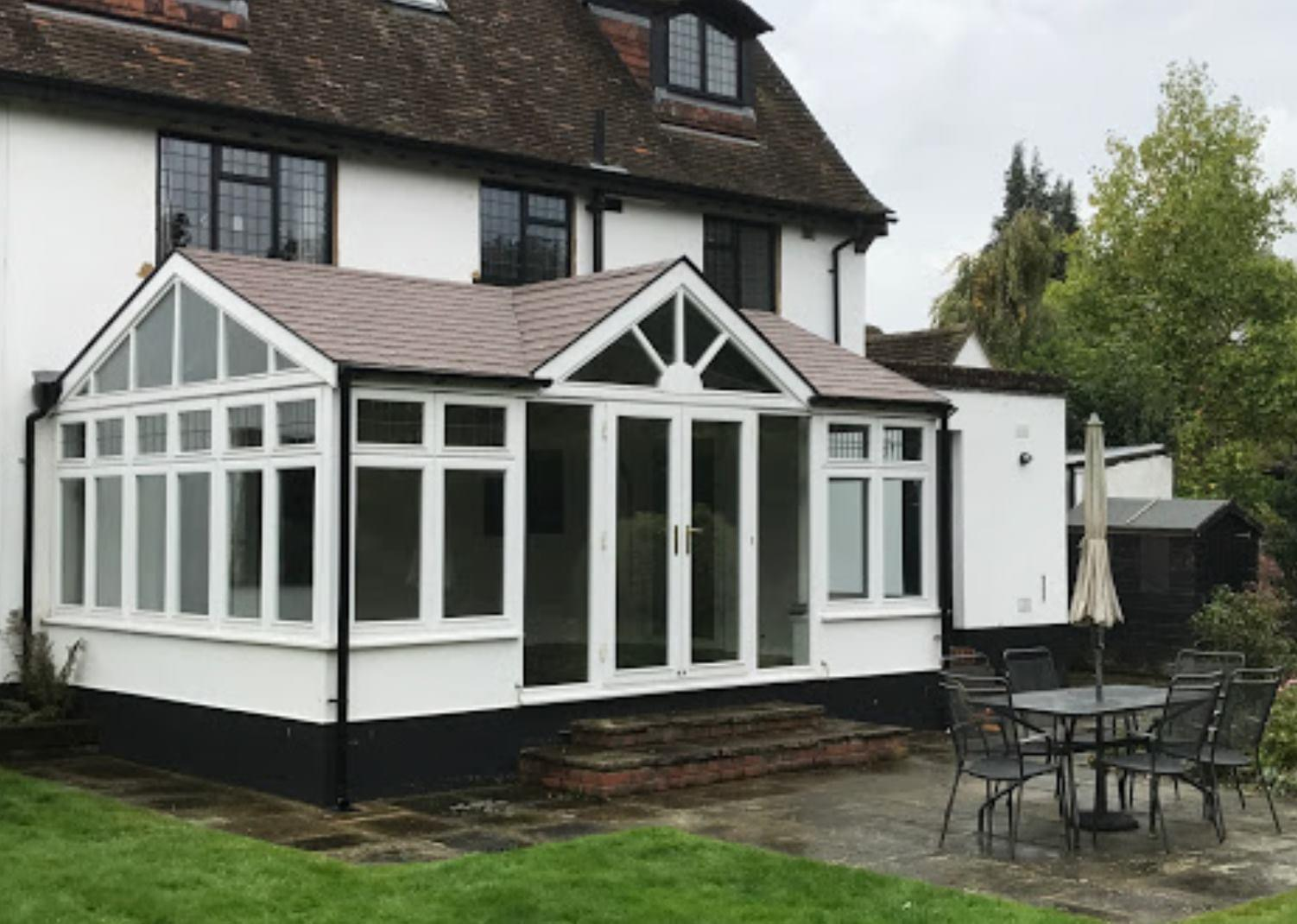 Conservatory Finance Options That You May Have Overlooked