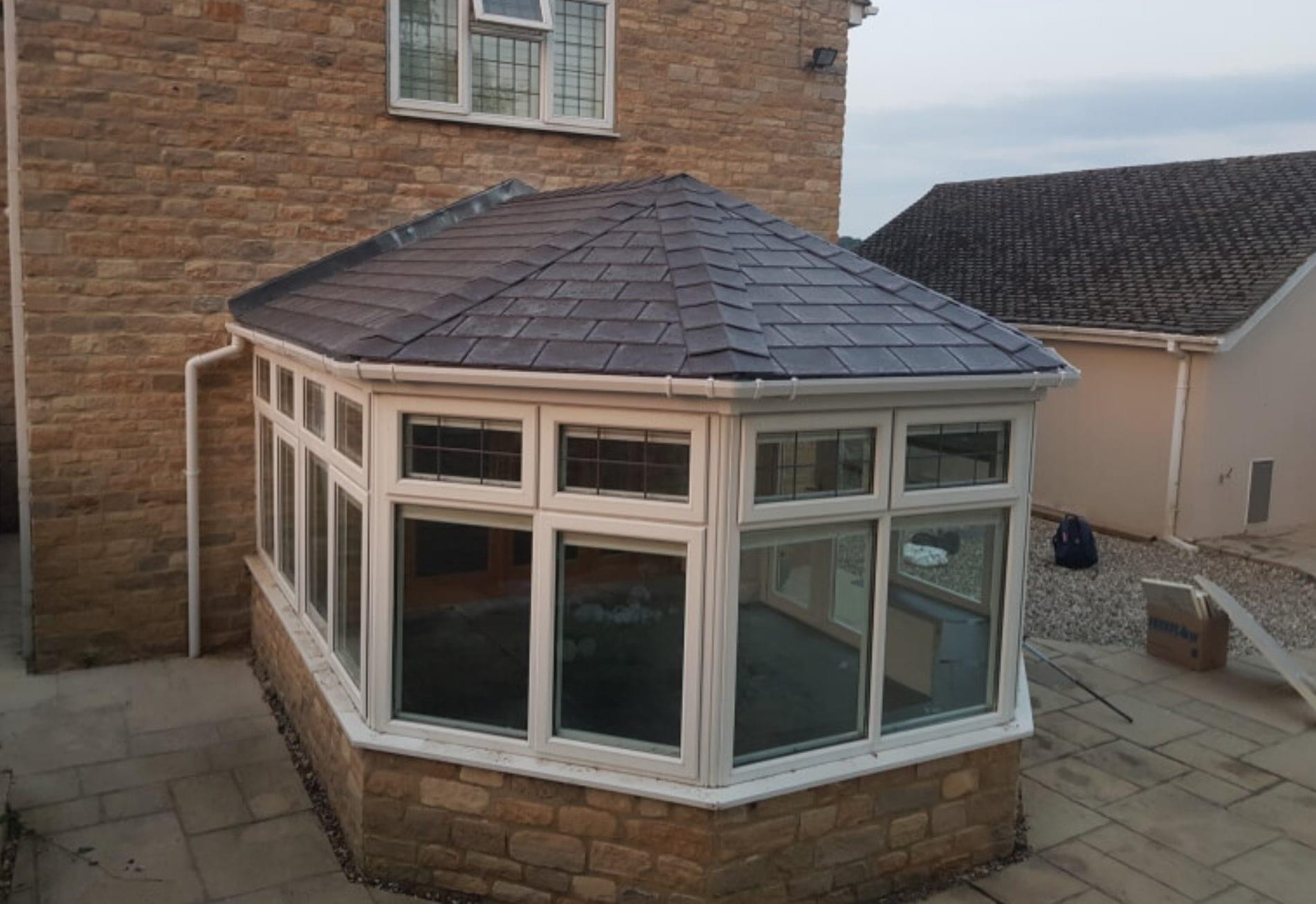 Dispelling Myths About Popular Conservatory Roof SolutionsDispelling Myths About Popular Conservatory Roof Solutions