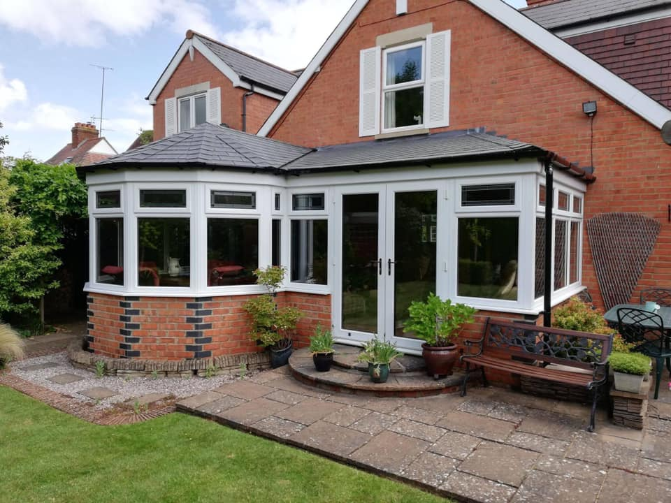 The Conservatory Roofing Options Which Will Explode In 2021